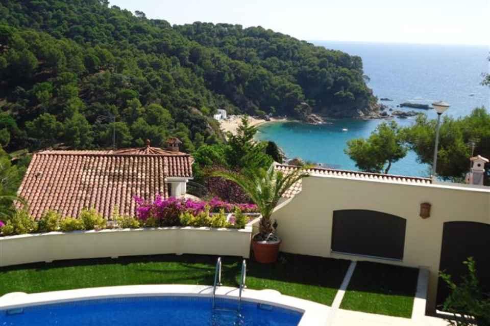 Venta casa Canyelles, Lloret de Mar (9).JPG